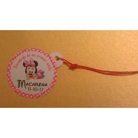 Tags Etiquetas Colgantes Con Hilo Ropa Hang Souvenirs