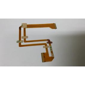 Flex Sony Dcr-sr20e Sx20