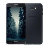 Samsung Galaxy J7 Prime Metro Modelo 32 Gb Memoria