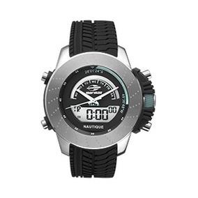 072f49a9d26 Relogio Mormaii Masculino Analogico E Digital - Relógios no Mercado ...