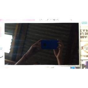 Tela Notebook Lq154k1lb1c 15.4 Modelo Sharp