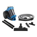 Aspiradora Smart 1200w Azul Electrolux