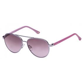 Oculos Aviador Lilica Ripilica - Óculos no Mercado Livre Brasil 7ecf985e4a