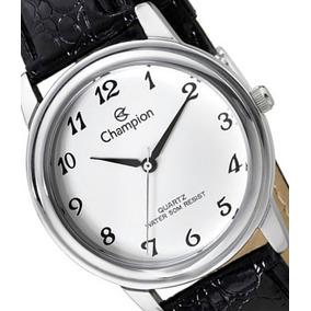 d4707a94b8b Pulseira Do Relogio Champion Ch22153 - Relógios no Mercado Livre Brasil