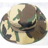Boonie Hat Woodland Marpat no Mercado Livre Brasil 5d4b4c9646b