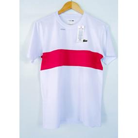 dc6e816179 Camisa Camiseta Masculina Importada Do Peru Legitima Peruana