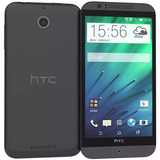 Htc Desire 510 8 Gb 1gb Ram 5 Mpx Snapdragon Android Demo