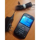 Nokia E5-00.2 !!!! Excelente !!!!!