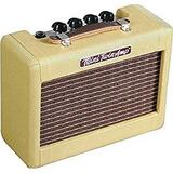 Amplificador Fender Mini 57 Twin Amp. De 1 Watt 0234811000