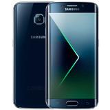 Promoção * Samsung Galaxy S6 Edge 64gb G925 Original Vitrine