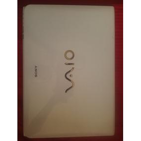 Laptop Vaio I5