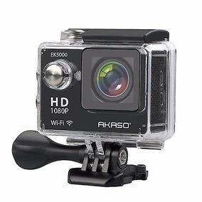 2.0 1080p Dvr Dv Sport Cam Acción Cámara Impermeable Gran