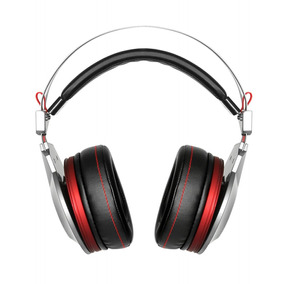 Xiberia Conforto K5d Música Estéreo Gaming Gamer Headphone F