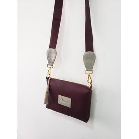 Bolsos De Cuero De Mujer Baratos - Bolsos Kate Spade en Mercado ... 3865896c57a7