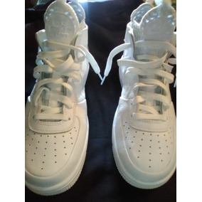 best service cc540 35f97 Zapatos Deportivos Caballeros Nike Air Force 1 - Talla 42 · Air Force 1  Ultraforce