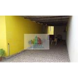 Casa A Venda No Bairro Pontezinha Em Cabo De Santo Agostinho - 88-1
