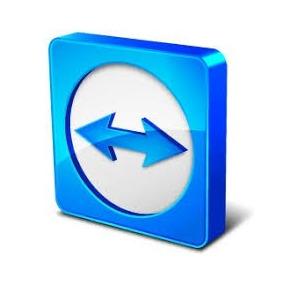 Teamviewer Remote Software Aplicativos E Manutenção Completo