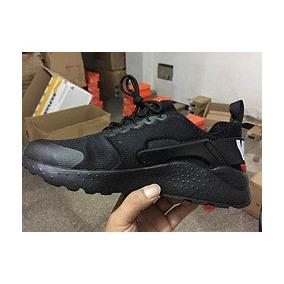 Nike Huarache - Zapatillas Nike de Hombre en Mercado Libre Chile a9fcaadfdb4
