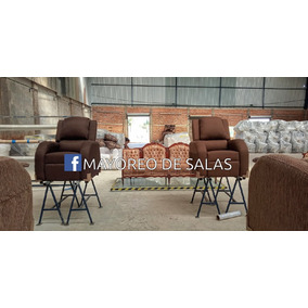 Casacas Por Mayoreo en Mercado Libre México 8c87cab0c3f26
