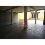 Casa Residencial À Venda, Japuíba (cunhambebe), Angra Dos Reis. - Ca0104