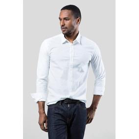 Kit Camisas Masculina - Calçados 8a2bc47dadc50