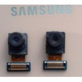 Camara Frontal Samsung Galaxy S6 G920i Original