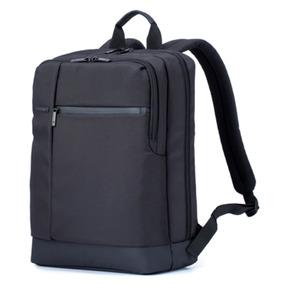 Original Xiaomi Business Backpack Grande Capacidade - Preto
