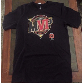 Mvp Kpop - Camisetas e Blusas no Mercado Livre Brasil 27834e1c8c9c3