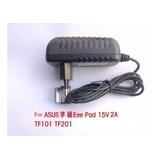 Carregador Fonte Tablet Asus Slider Sl101