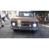 Chevrolet Veraeio Diesel