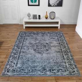 Alfombra Epoka /500 - Cotton - 160x230cm - Bazhars Argentina