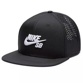 914a0522e957b Bone Nike Sd Camuflada - Esportes e Fitness no Mercado Livre Brasil