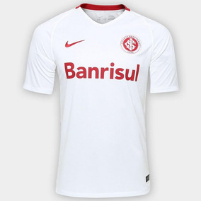 2aab759114 Camisa Infantil Nike Internacional - Camisetas no Mercado Livre Brasil
