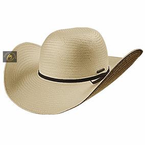 Chapéu Pantaneiro Country E Rodeio - Acessórios da Moda no Mercado ... 206c7db8830