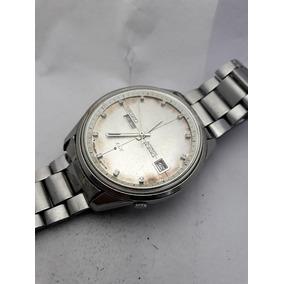 459c07822c9 Seiko Automatico Antigo Foquinha - Relógios Antigos e de Coleção no ...