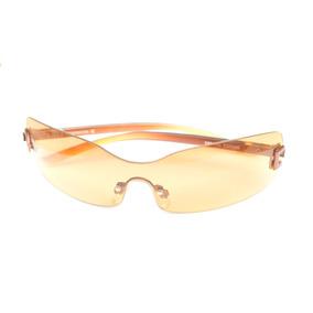 dc2d9bb5c6b6a Oculos Lente Inteira De Sol - Óculos no Mercado Livre Brasil