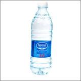 Kit 12 Agua Mineral Nestle 500 Ml