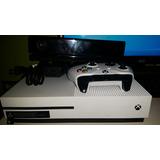 Xbox One S - Modelo 1681 De 500gb Consola + Control + Kinect