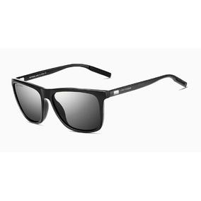 f589624a8f398 Oculos De Sol Masculino Preto Bem Escuro - Óculos De Sol Com ...