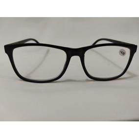 Armacao Oculos De Grau Bh - Beleza e Cuidado Pessoal no Mercado ... 43708070cb