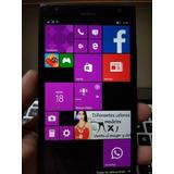 Nokia Lumia 1520 Liberado Windows Phone 10 Excelente 100vrd