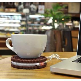 Tazas Para Cafe Y Porta Galleta en Mercado Libre México e8d5b11fc88