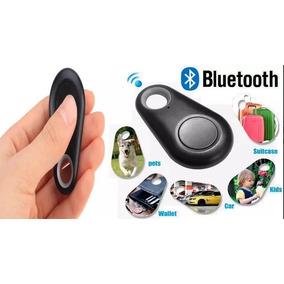 Llavero Localizador Rastreador Bluetooth Antiperdida Quanta