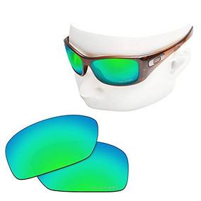 bf7e8df892 Oakley Hijinx Lentes - Gafas De Sol Oakley en Mercado Libre Colombia