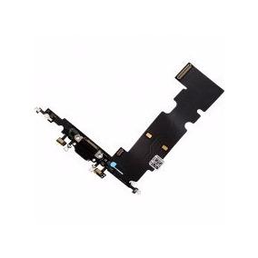 Cabo Flat Iphone 8 Dock Conector Carga Fone Apple Original