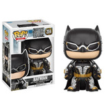 Funko Pop Justice League - Batman #204 - Entrega Inmediata!
