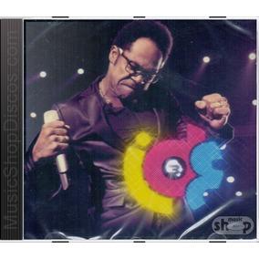 novo cd thalles roberto 2012 gratis