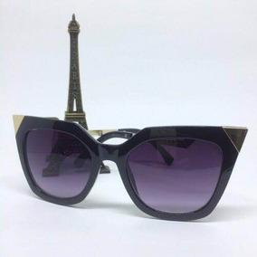 17fa5385d2aa8 Oculos Feminino - Óculos De Sol em Volta Redonda no Mercado Livre Brasil
