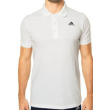 Camisa Gola Polo Adidas Original Palmeiras no Mercado Livre Brasil d1d27fafbe2b6