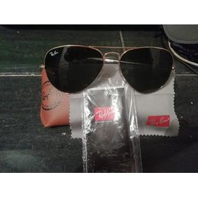 fc03f92a1df11 Anteojos Sol Negros Emporio Armani - Gafas en Mercado Libre Colombia